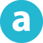 Alexa Rank Checker Tool