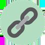 Free Link Analyzer Tool